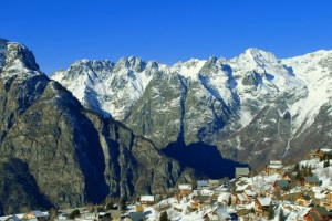 dec-13-Villard-reculas-village-site